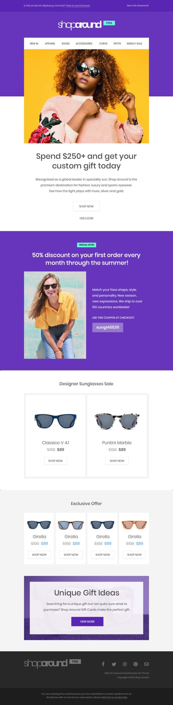Shop-Around_E-commerce_Free-1