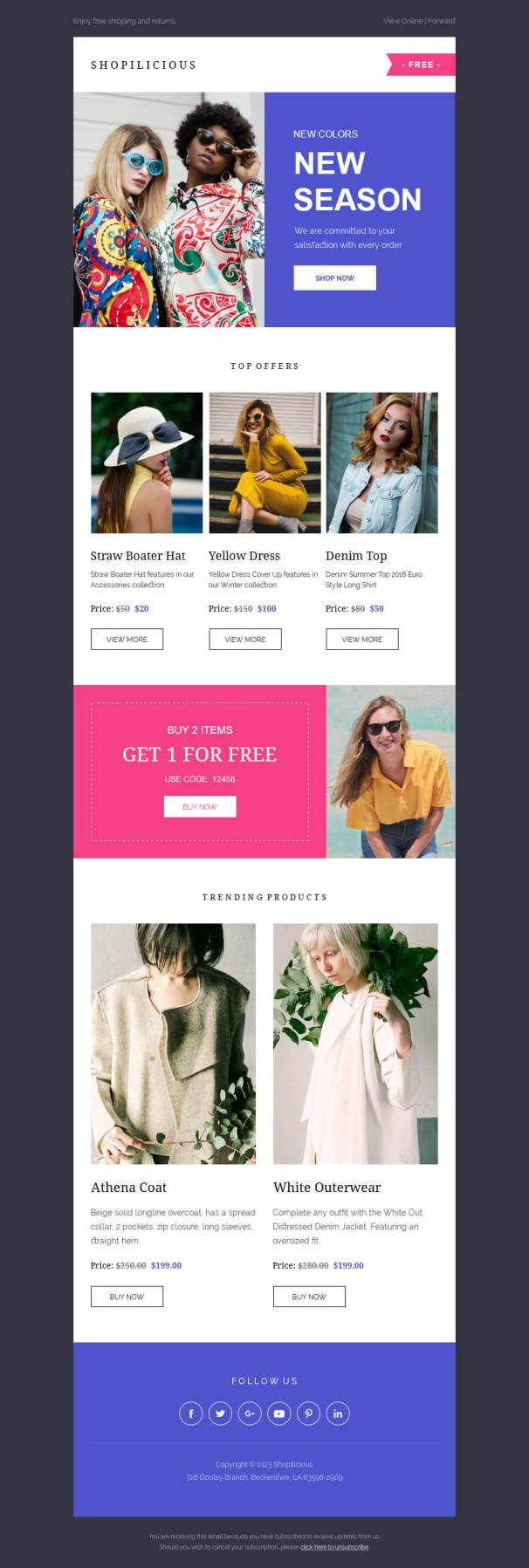 Shopilicious_E-commerce_Free-1