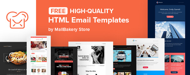 mb-store-freepsdfiles-banner-content