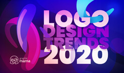 top-logo-design-trends-2020
