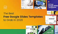Free-Google-Slides-Templates-2020-1