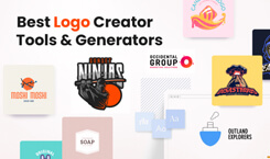 best-logo-creator-tools