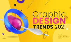 Popular-Graphic-Design-Trends-2021