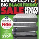 Big Lots Black Friday Ad 2019 Current Weekly Ad 11 16 12 01 2019 Frequent Ads Com
