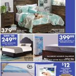 Big Lots Current Weekly Ad 02 22 02 29 2020 6 Frequent Ads Com