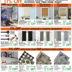 Menards Current Weekly Ad 10 25 10 31 2020 11 Frequent Ads Com
