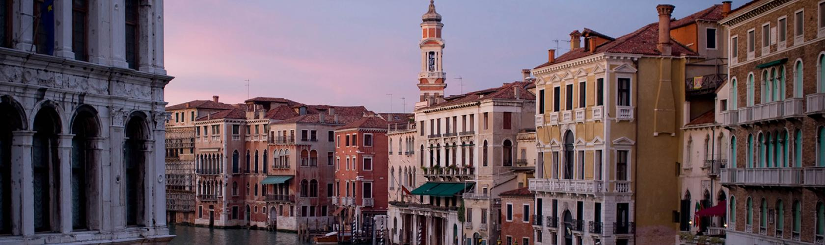 Frieze S Guide To Venice What To See At This Year S Biennale Frieze