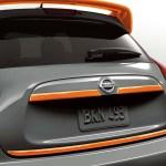 New Nissan Juke For Sale In Baton Rouge La All Star Nissan