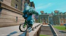 Disney Infinity - Screenshot 3