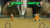Dragon Ball Budokai HD Collection - Screenshot 0
