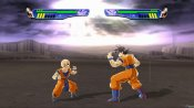 Dragon Ball Budokai HD Collection - Screenshot 6