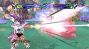Dragon Ball Budokai HD Collection - Screenshot 7