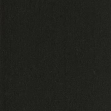 papier peint intisse graham brown easy disco brillant uni noir 31 151 10 m x 53 cm