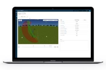 golf precision