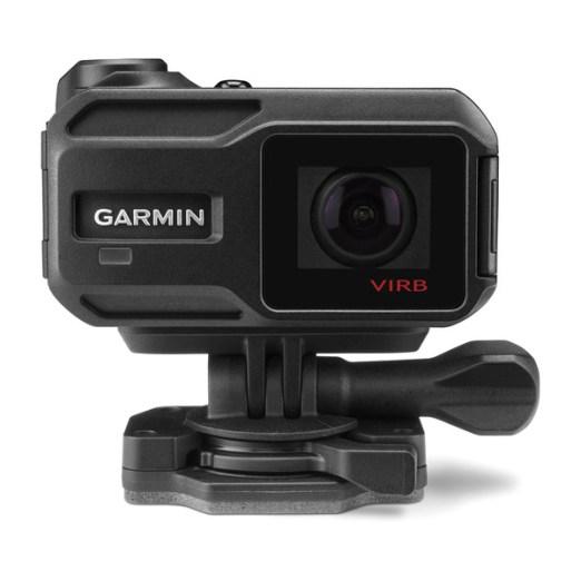 Image result for garmin virb x