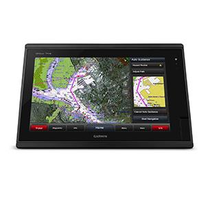 GPSMAP® 7416