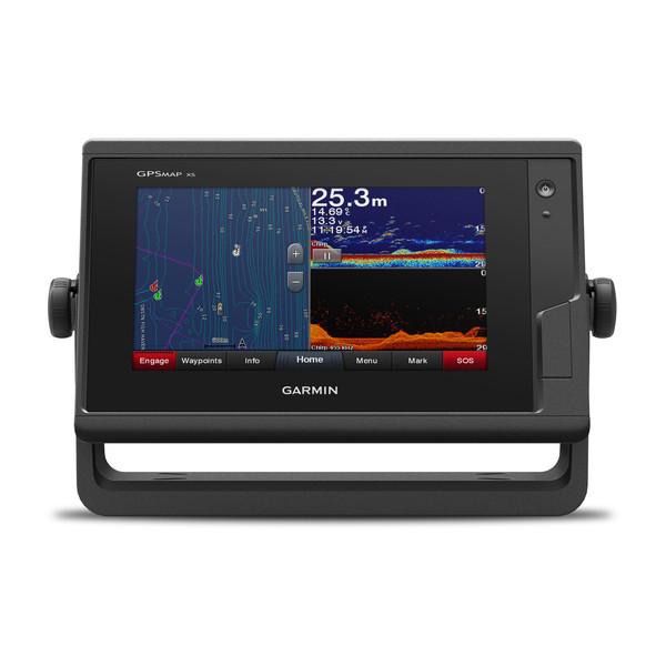 GPSMAP® 722xs