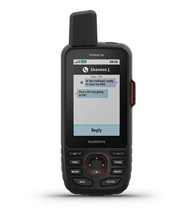 TWO WAY MESSAGING f69a7bb6 42b4 41fd a326 560319fbb220