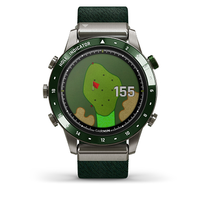 GreenView 23b81ada d283 41a2 a69e 469152bcdb08
