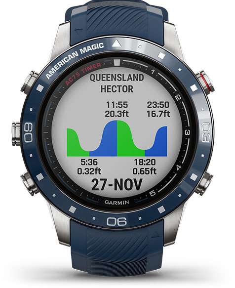 02 GPS sailing beccaa0f 8991 416f bc75 568458154456
