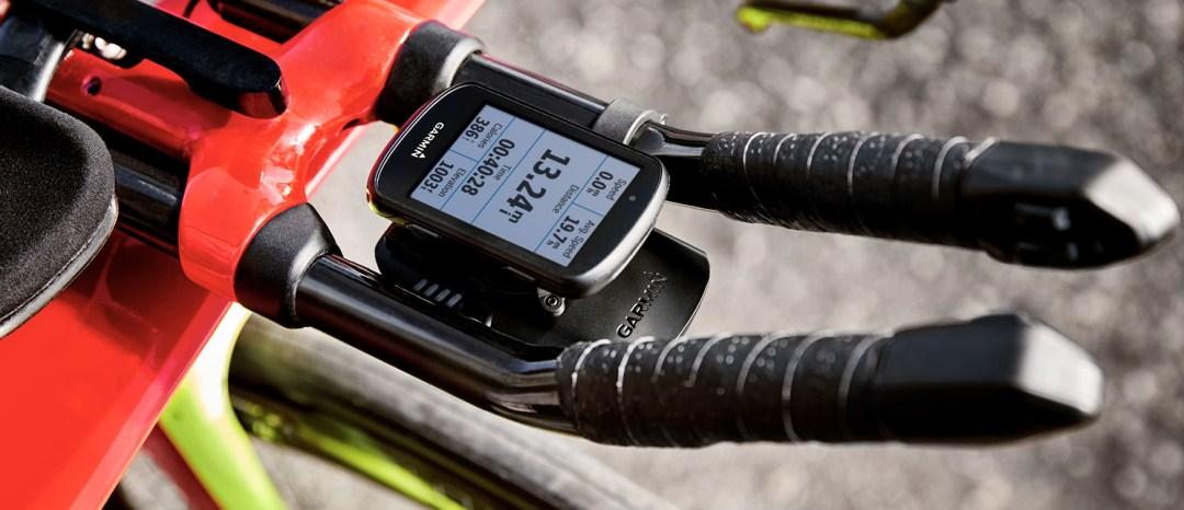 Soporte para prueba contrarreloj/barra de triatlón