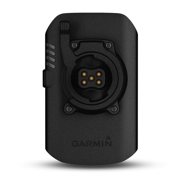 Cargador Garmin Charge™