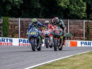 Rossi Folger - @GP-Fever.de