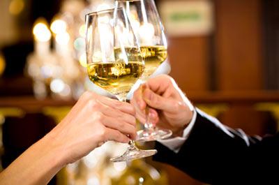 Austrian Wine Tavern Dinner Thumbnail