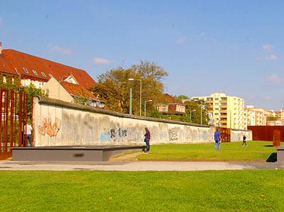 Berlin's Hidden Past Thumbnail