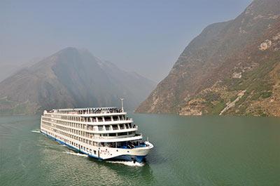 Century Sun Cruise Image