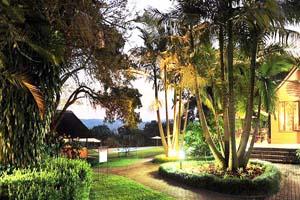 Protea Hotel Hazyview Image