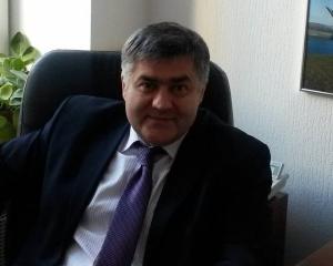 Багато кримчан розчарувалися у всемогутності Путіна - вчений