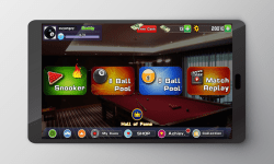 Trick 8 Ball Pool Hack screenshot 3/3