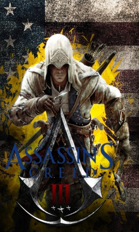 Free Assassins Creed Best Hd Wallpapers APK Download For Android GetJar