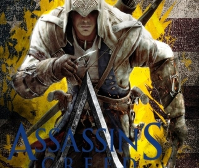 Assassins Creed Best Hd Wallpapers Screenshot