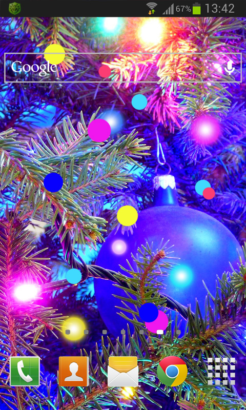 Free Christmas Tree Live HD APK Download For Android GetJar