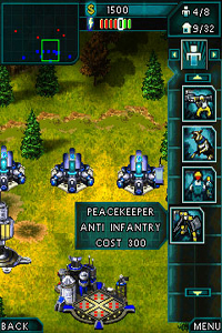 Free Command And Conquer RED ALERT FREE APK Download For Android GetJar