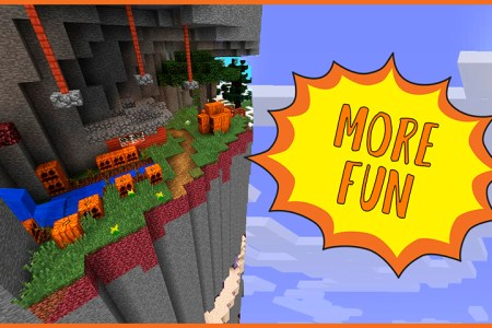 Minecraft Spielen Deutsch Minecraft Maps Fr Android Bild - Minecraft spiele android