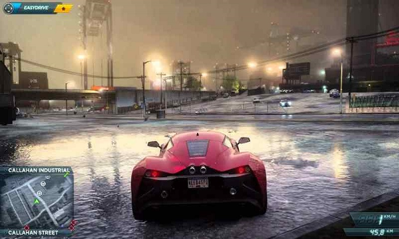 Free Need For Speed Payback Android Ios Apk Download For