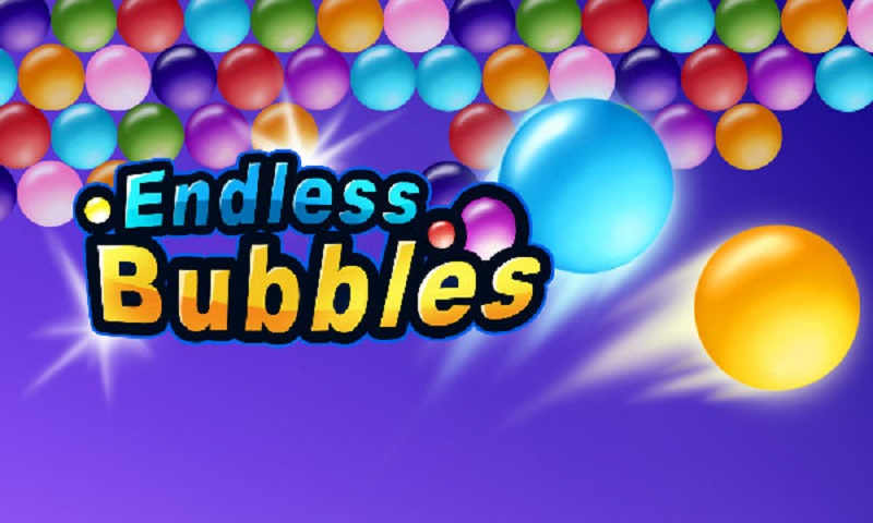 Free Endless Bubbles APK Download For Android GetJar