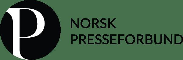 Norsk Presseforbund