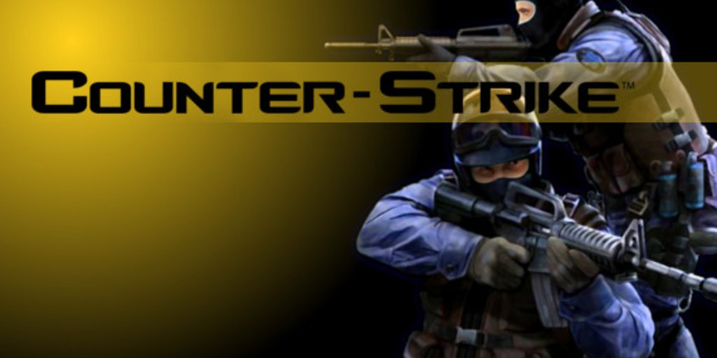 download game counter strike 1.6 pc