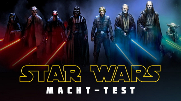 Star Wars 7 Das Erwachen Der Macht Von Disney 3 Trailer