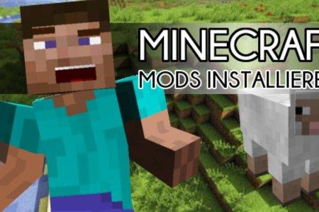 Minecraft Spielen Deutsch Minecraft Spiele Filme Deutsch Bild - Minecraft spiele filme