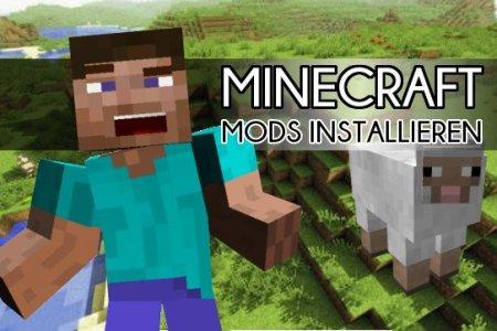 Minecraft Spielen Deutsch Minecraft Gratis Spielen Ohne Download - Minecraft gratis spielen und downloaden
