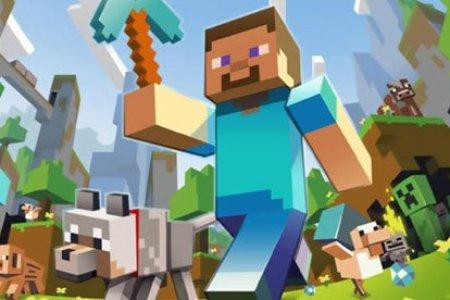 Minecraft Spielen Deutsch Minecraft Kostenlos Spielen Ohne Kaufen - Minecraft kostenlos spielen ohne kaufen