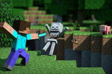 Minecraft Spielen Deutsch Minecraft Gratis Online Spielen Deutsch - Minecraft spielen gratis online