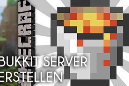 Minecraft Spielen Deutsch Minecraft Server Erstellen Kostenlos - Minecraft server erstellen 1 8 kostenlos ohne hamachi