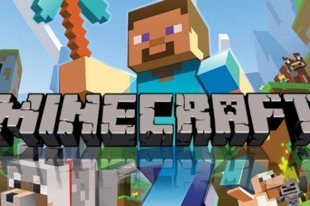 Minecraft Spielen Deutsch Minecraft Im Internet Spielen Ohne - Minecraft spielen ohne internet