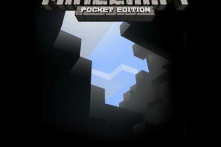 Minecraft Spielen Deutsch Minecraft Edition Spiele Bild - Minecraft crafting spiele